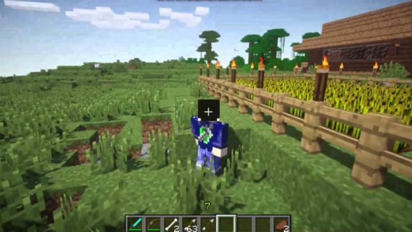 Top 15 Best Minecraft Mods 2020 Updated Today With Images