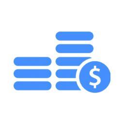 Kostenoptimierung / Controlling Wie lässt sich eine Werbekampagne-Kosten optimieren? Warum schwanken die Werbeausgaben so stark? http://adwords.andreasreisch.ch/kostenoptimierung.html
