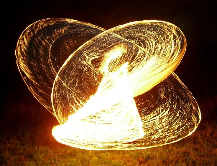 mobius strip | Mobius strip's on fire by MD-Arts on deviantART. The site contains many amazing images.