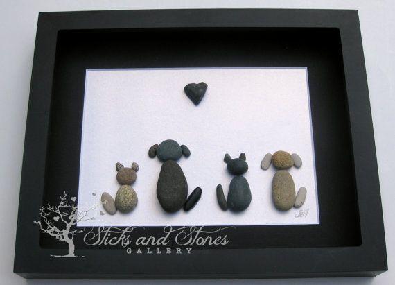 Veterinarian Gift- Vet Thanks Gift- Animal Lover Gifts ...