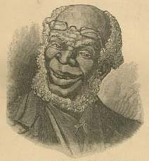 Uncle Remus-- is the fictional title character and narrator of a collection of African-American folktales adapted and compiled by Joel Chandler Harris, published in book form in 1881. A journalist in post-Reconstruction Atlanta, Georgia, Harris produced seven Uncle Remus books.