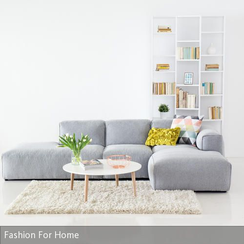 best 25+ sofa hellgrau ideas on pinterest | ikea teppich grau, Möbel