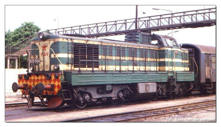 http://kosanyo.hu/picture/mozdony/m40_004a.jpg