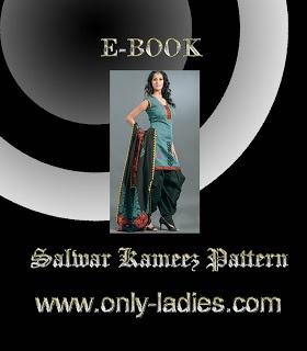 You can free download more than 100 salwar kameez designs