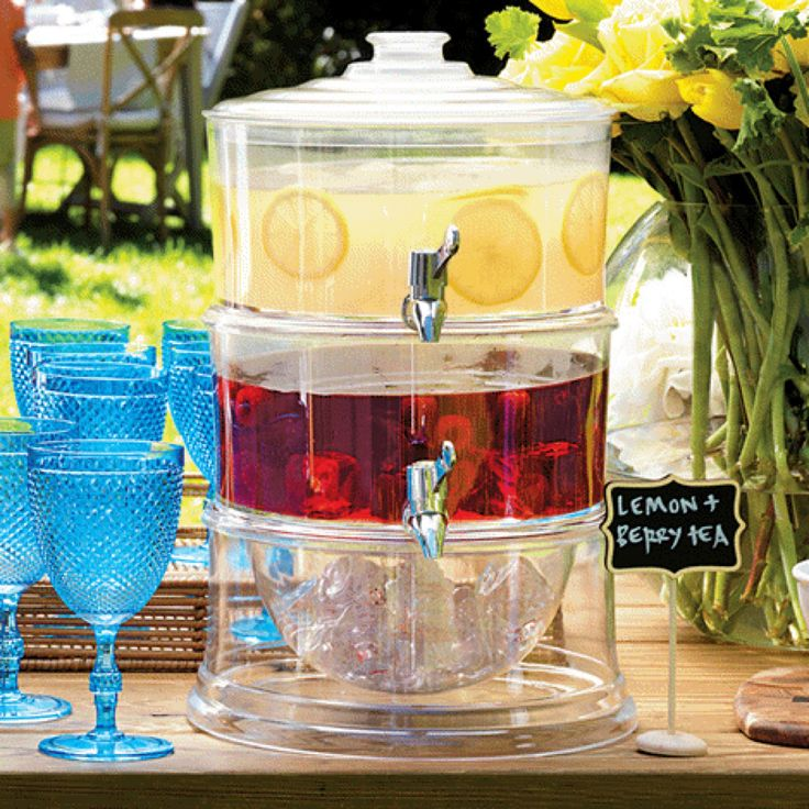 Hey, check out what I'm selling with Sello: Tier Acrylic Drink Server http://avon-jenm.sello.com/shares/Ba0Rv