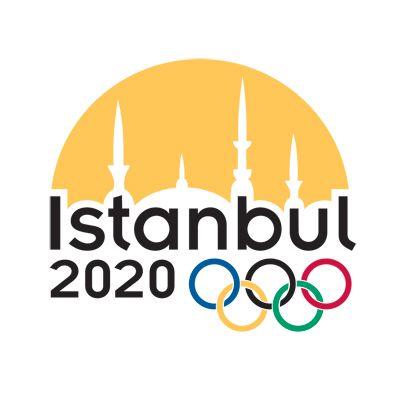 Mecidiyeköy şu şehirde: İstanbul, İstanbul
