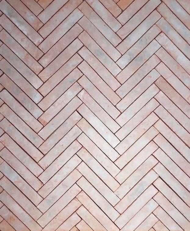 34 Best Hexagon Terracotta Floor Tiles Reclaimed