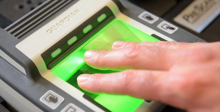 http://www.highlowbailbonds.com/live-scan-fingerprinting-torrance-ca-area/
