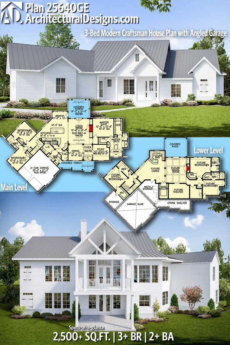 best house plans images on pinterest cottage small house
