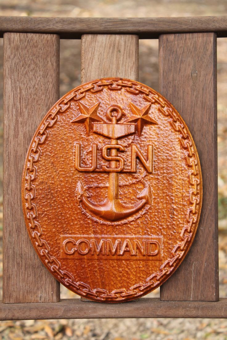 Command Master Chief Navy by TAWoodandVinyl on Etsy https://www.etsy.com/listing/170029014/command-master-chief-navy