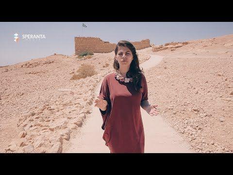 Nicoleta Adascălului - Povestea iubirii  // Speranța și Prietenii Vol.19 - YouTube