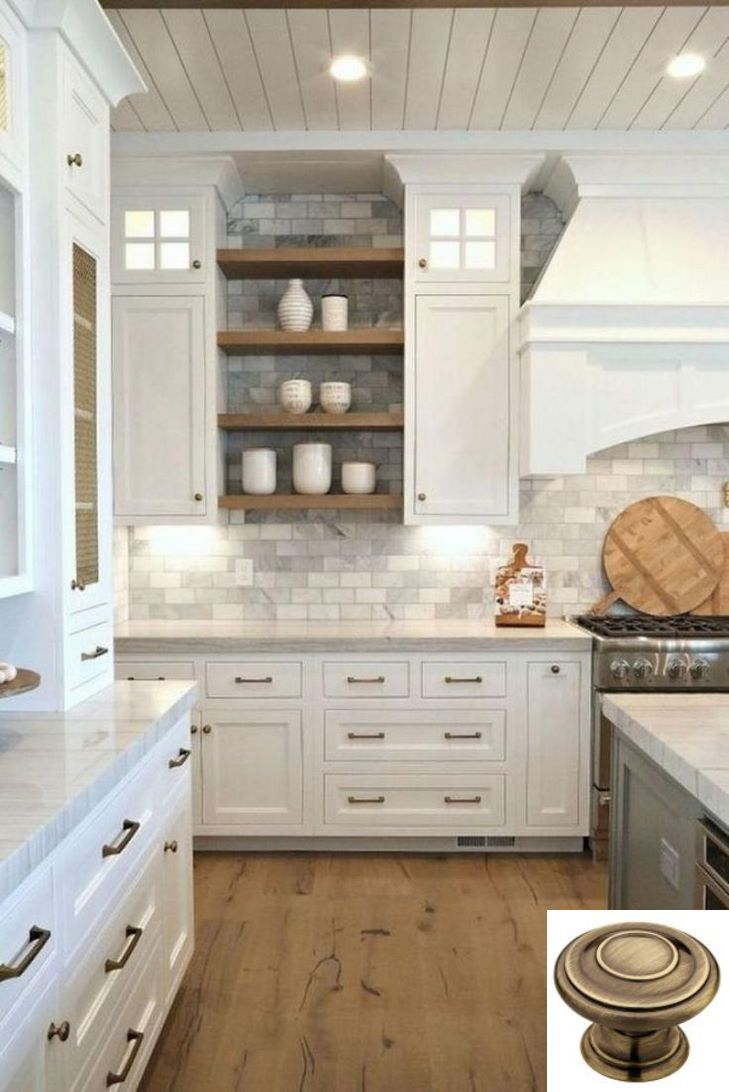 Dark Light Oak Maple Cherry Cabinetry And Multi Wood Kitchen Cabinets Kerala Check T Kitchen Cabinet Design New Kitchen Cabinets Farmhouse Kitchen Design