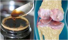 Jeżeli zastanawiasz się, w jaki sposób możesz wzmocnić swoje kości i stawy oraz zadbać o nie, koniecznie wypróbuj proponowane przez nas naturalne remedium.