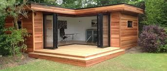 """""""contemporary rooms"""" - Google Search"""
