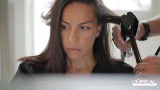 L'Oréal Professionnel France - YouTube