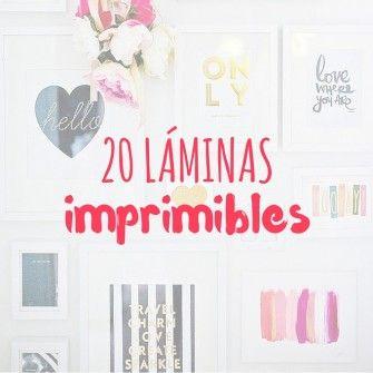 20-laminas-imprimibles