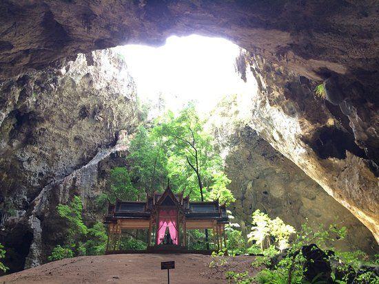 Thailand Khao Sam Roi Yot National Park | Sam Roi Yot National Park - Picture of Khao Sam Roi Yot National Park ...