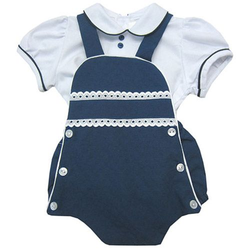 a24f9db846ff47a2de618a9270f73550 spanish style spanish baby clothes best 25 luxury baby clothes ideas on pinterest baby girl,Childrens Clothes Knightsbridge