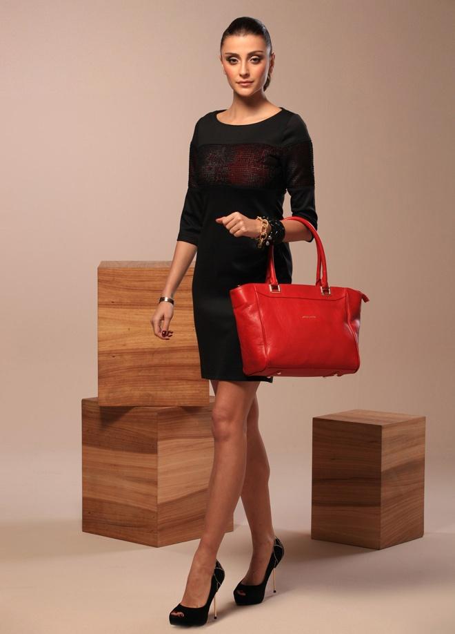 SAMSARA Elbise Markafoni'de 69,00 TL yerine 26,99 TL! Satın almak için: http://www.markafoni.com/product/3331117/