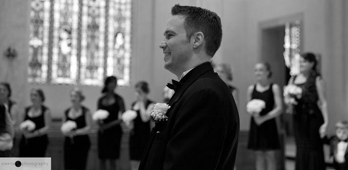 #wedding #groom