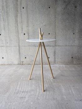 Naoya Matsuo   Woodwork http://nykyinen.com/naoya-matsuo-woodwork/#