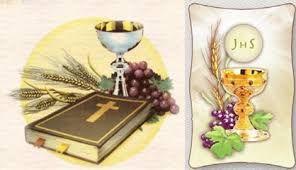 Risultati immagini per adorazione eucaristica