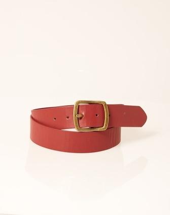 Belts, Vintage Jean Belt, Buy Online