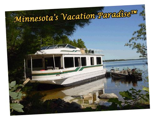 50 best fish travel vacations images on pinterest for Fishing boat rental mn