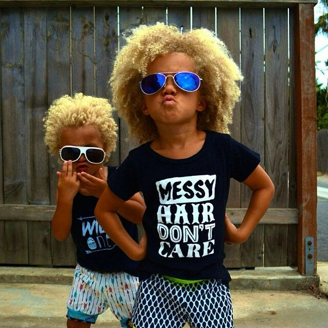 secret hair styles 1000 ideas about toddler curly hair on 8397