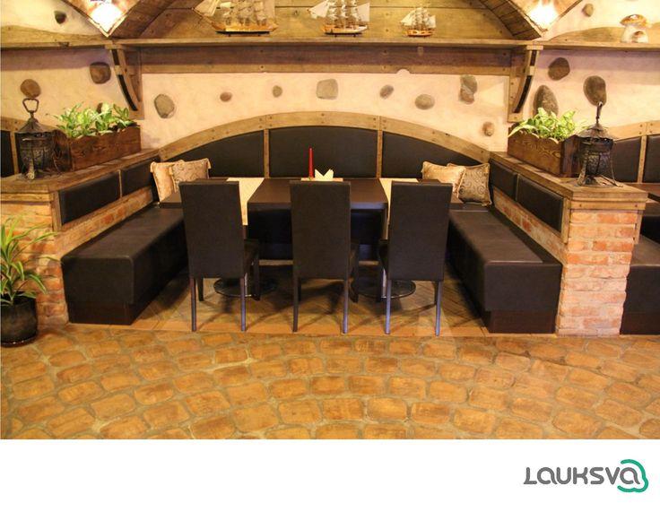 BENCHSEATING #bench #design  #furniture #furnituredesign #furnitureideas #lauksva #įsipatogink #horeca