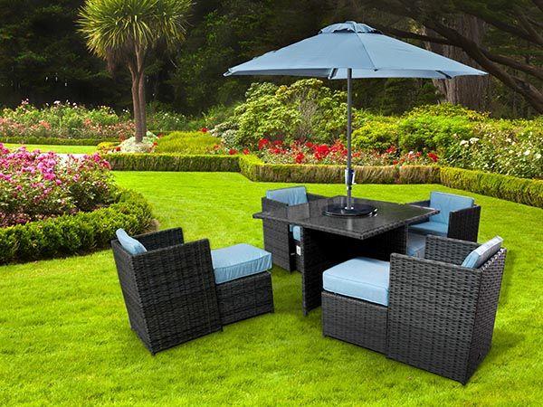 supremo ashbourne cube set 50122301 cubesrangegarden