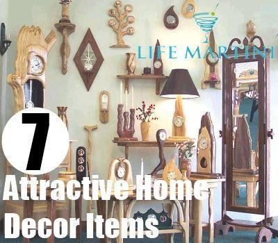 306 best home decor images on Pinterest Kim murray, Home home - unique home decorations