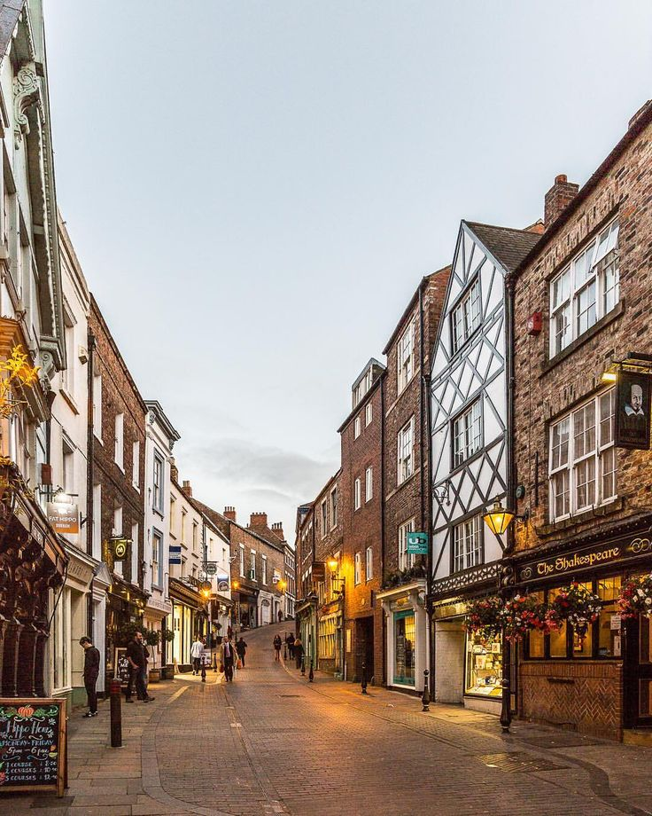 Best 25+ Durham england ideas on Pinterest | Durham ...