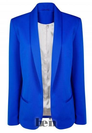 Куплю модные женские пиджаки с достовкой по россии