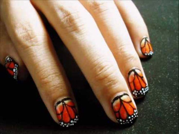 16 best nails inc images on Pinterest | Nails inc, Design ...