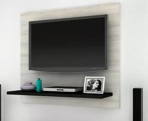 438 best images about wall units on pinterest sanya tv - Muebles para tv modernos ...