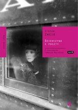 Dziewczyna z poczty - Stefan Zweig - Lubimy Czytać