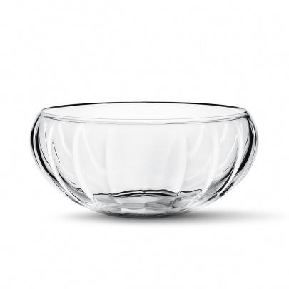 Legacy glasskåler - Georg Jensen