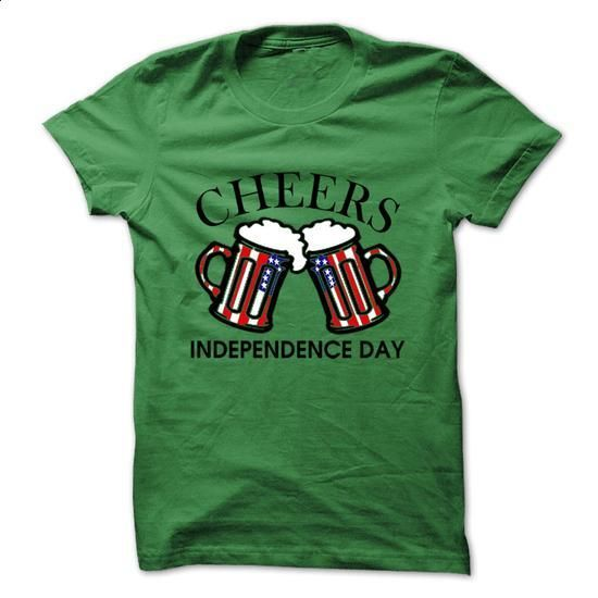 For Independence day of America - #hoodie style #sweatshirt upcycle. CHECK PRICE => https://www.sunfrog.com/Holidays/For-Independence-day-of-America.html?68278