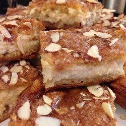 Easy sopapilla recipe without shortening