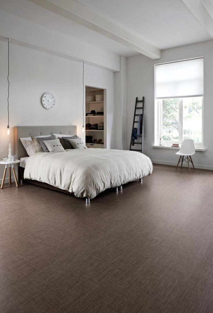 43 best vloeren images on pinterest flooring ideas kitchen