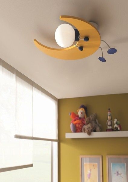 Find This Pin And More On Light Fixtures By Morgeds.