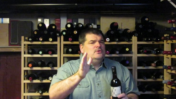 #WineWednesday Check out Michael Pinkus Wine Review on the 2012 Speck Family Reserve Cabernet-Merlot from Henry of Pelham Family Estate Winery. #SponsoredByCuisivin #VQA