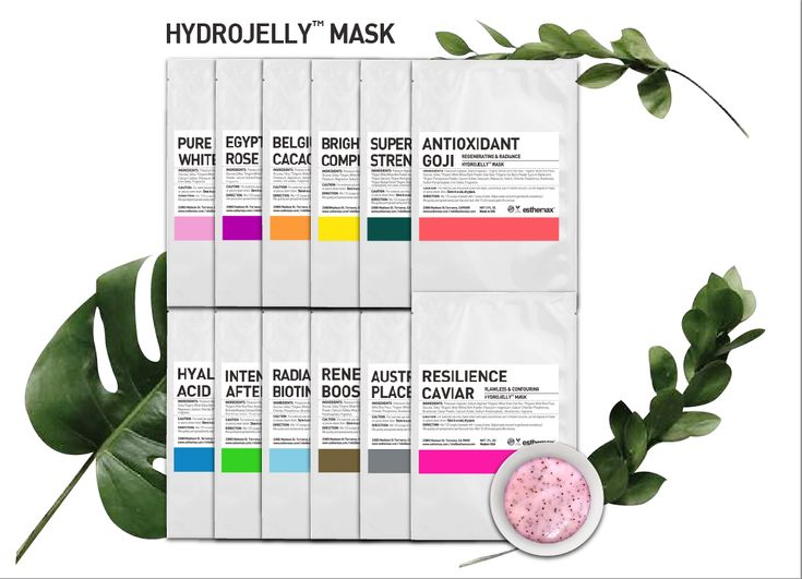 Holistic Care Products Skin