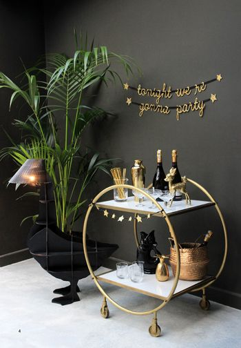 1000  images about how to style your drinks trolley on pinterest