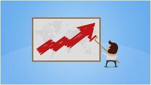 Become Earned Value Management (EVM) Expert
