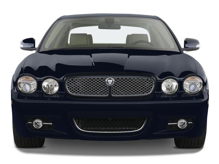 318 best CARS  JAGUAR XJ  Lexus GS images on Pinterest  Jaguar