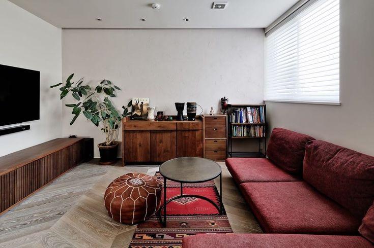 ヘーベルハウス東京デザインオフィス S Instagram Profile Post ヘーベルハウスのデザイナーチーム 東京デザインオフィス が手がけた建築実例をご紹介しています 東京デザインオフィスについて詳しくはプロフィール記載のurlから東京デザインオフィスのホームページ