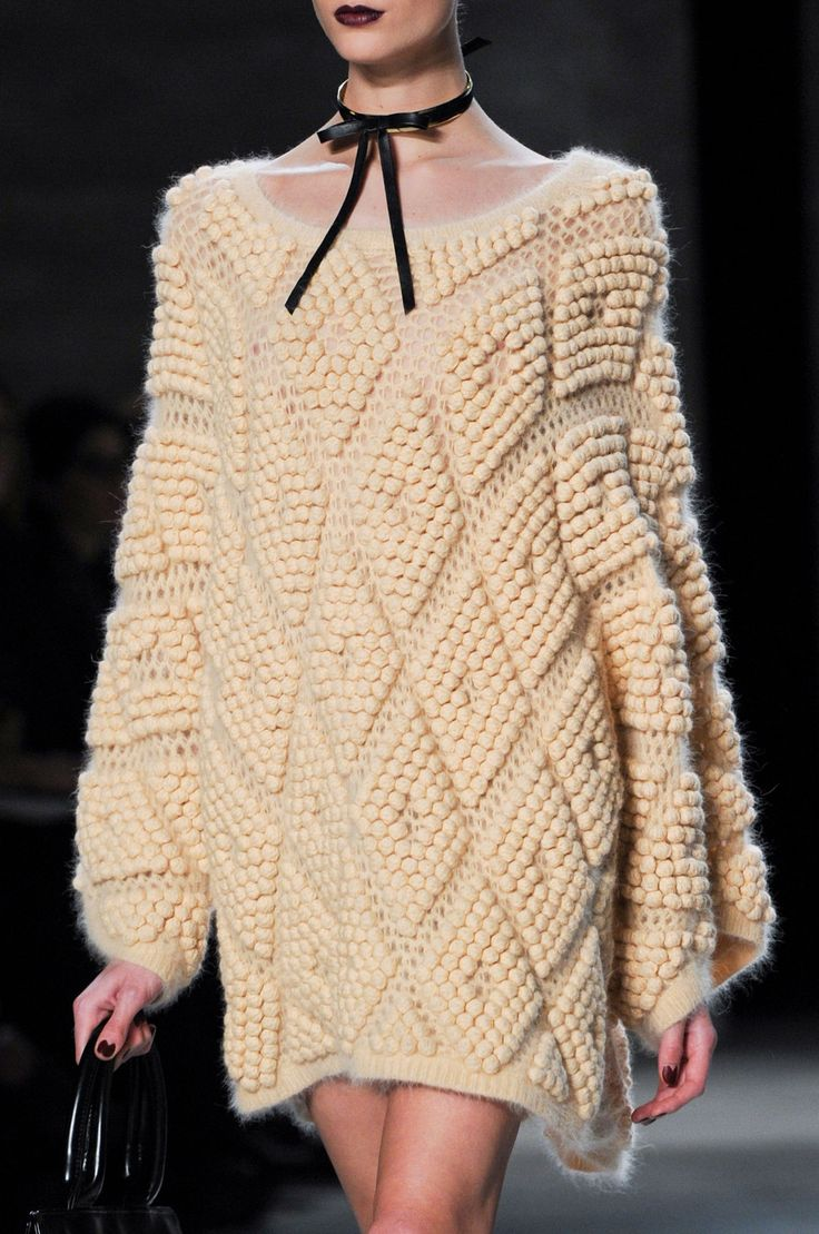 "oncethingslookup: "" Zimmermann Fall 2014 RTW """