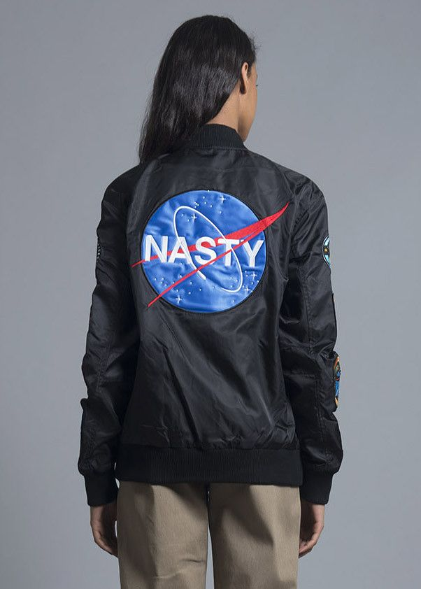 Lightweight Jacketwith custom Black-Op patches. Polyester Ribbed Collar Zip. KILLSTAR